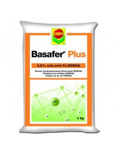 BASAFER PLUS KG.5 Miglior Prezzo