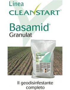 BASAMID GRANUARE KG.20 Miglior Prezzo