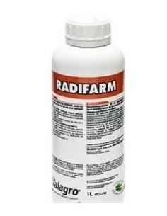 RADIFARM LT.1 Miglior Prezzo