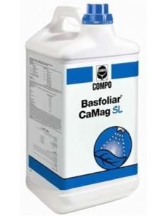 BASFOLIAR Ca Mag kg.5 Miglior Prezzo