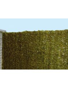 SIEPE GREEN SCREEN 1,5X3 MT. Miglior Prezzo