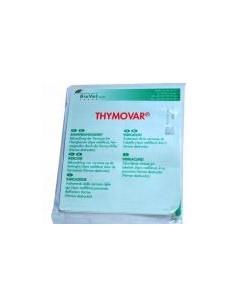 Thymovar antivarroa 1 busta da 10 strisce Miglior Prezzo