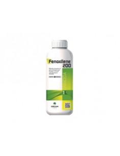 FENOXILENE 200 LT.1 Miglior Prezzo