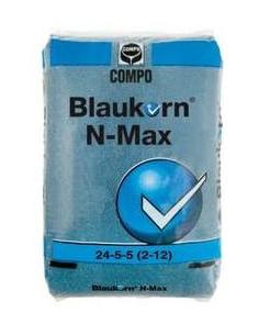 BLAUKORN N-MAX 24.5.5 KG.25 Miglior Prezzo