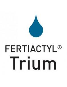 FERTIACTYL TRIUM LT.1 Miglior Prezzo