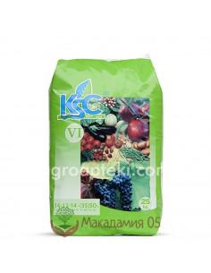 TIMAC Ksc 14.12.14 KG.25 Miglior Prezzo