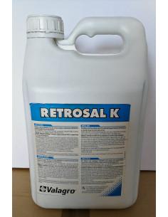 RETROSAL K LT.5 Miglior Prezzo