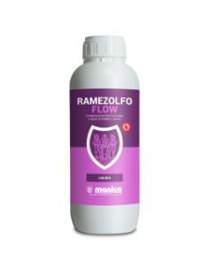 RAMEZOLFO FLOW LT.1 Miglior Prezzo