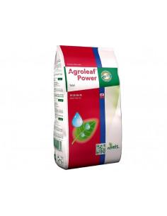 AGROLEAF POWER 20.20.20 KG.2 Miglior Prezzo