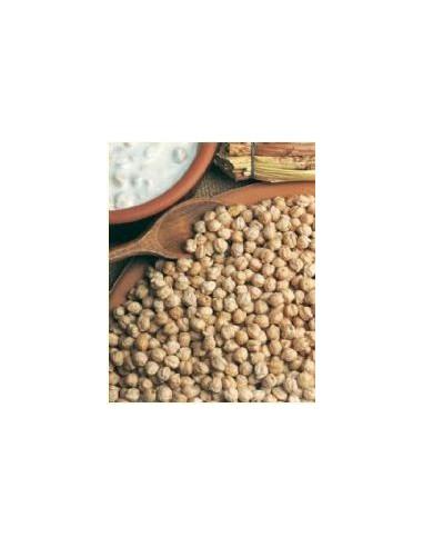 CECE da semina Pascià gr.500 Miglior Prezzo
