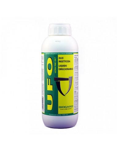 ULTRA FINE OIL UFO LT.1 Miglior Prezzo