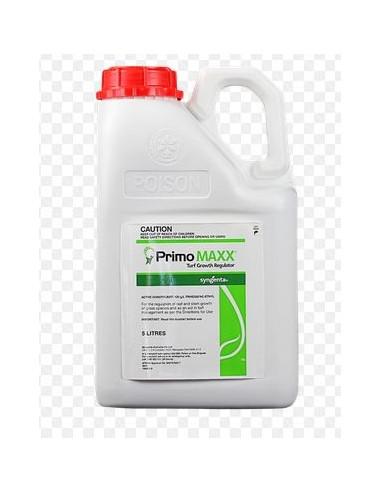 PRIMO MAXX LT.1 Miglior Prezzo