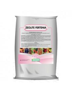 Zeolite FERTENIA kg.3 Miglior Prezzo