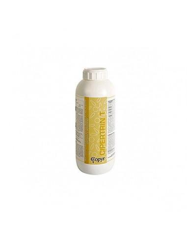 CIPERTRIN T ML.500 Miglior Prezzo
