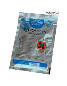 CITROSOL RH GR.250 Miglior Prezzo