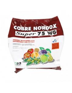 Cobre Nordox 75 WG KG.1 Miglior Prezzo