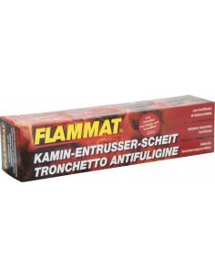 TRONCHETTO SPAZZACAMINO FLAMMAT Miglior Prezzo