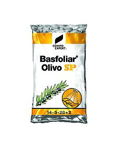 BASFOLIAR OLIVO 14.5.28+2 KG.5 Miglior Prezzo