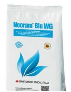 NEORAM BLU WG KG.1 Miglior Prezzo