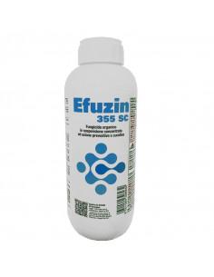 EFUZIN 355 SC LT.1 Miglior Prezzo