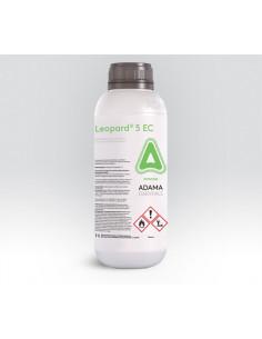 LEOPARD 5 EC LT.1 Miglior Prezzo