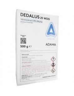 DEDALUS 25 WDG GR.500 ( FOLICUR WG ) Miglior Prezzo