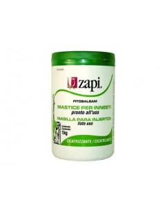 MASTICE PER INNESTI GR.500 ZAPI Miglior Prezzo