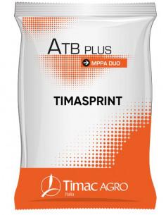 TIMASPRINT NPK 10-5-12 KG.40 Miglior Prezzo