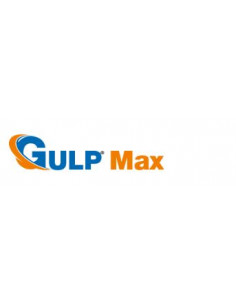 GULP MAX BAGNANTE LT.5 Miglior Prezzo