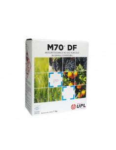MANCOZEB M70 DF KG.10 Miglior Prezzo