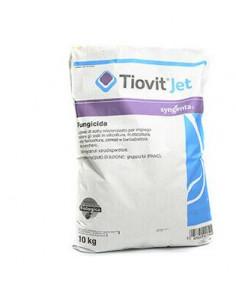 TIOVIT JET KG.1 Miglior Prezzo