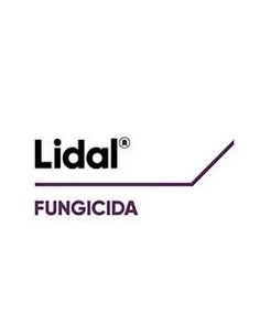 LIDAL LT.1 Miglior Prezzo