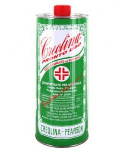 CREOLINA PEARSON PRONTO USO LT.1 Miglior Prezzo