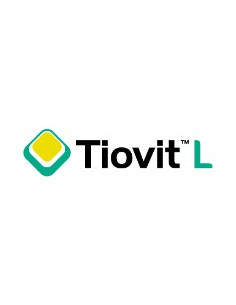 TIOVIT L 5 LT. Miglior Prezzo