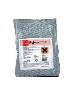 POLYRAM DF KG.2 Miglior Prezzo