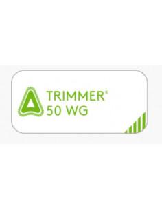 TRIMMER 50 WG GR.20 Miglior Prezzo