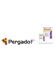 PERGADO F KG.5 Miglior Prezzo