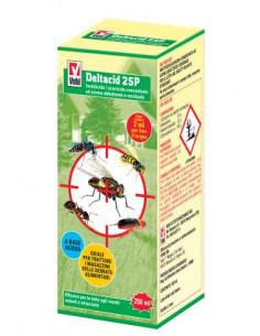 DELTACID 25P ML.250 Miglior Prezzo