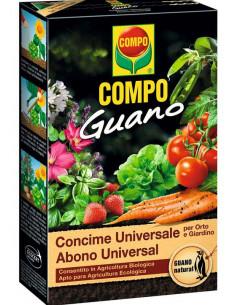 COMPO GUANO KG.1 Miglior Prezzo