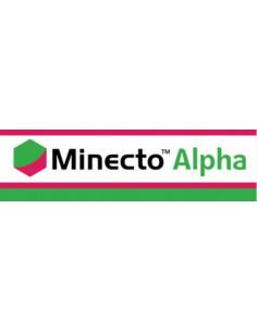 MINECTO ALPHA LT.1 Miglior Prezzo
