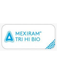 MEXIRAM TRI HI BIO KG.1 Miglior Prezzo