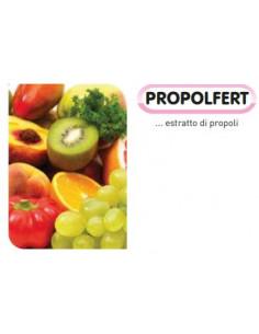PROPOLFERT KG.1 Miglior Prezzo