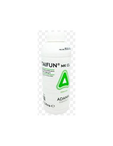 TAIFUN MK LT.1 ( ROUNDUP ) Miglior Prezzo