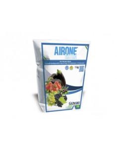 AIRONE EXTRA KG.1 Miglior Prezzo