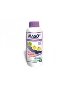 MAGO LT.1 (BAGNANTE) Miglior Prezzo