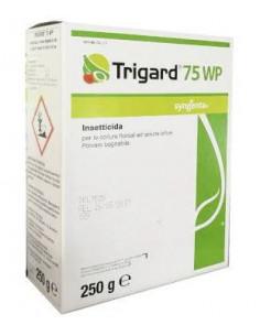 TRIGARD 75 WP GR.250 Miglior Prezzo
