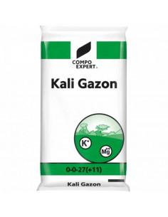 KALI GAZON POTASSIO MICROGRANULARE 0-0-27 KG.25 Miglior Prezzo