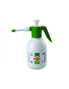 POMPA PLASTICA EVA LT.2 Miglior Prezzo