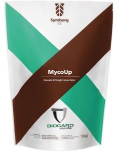MYCO-UP KG.1 Miglior Prezzo