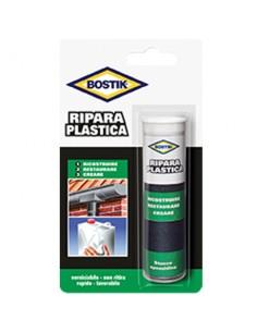 BOSTIK RIPARA PLASTICA GR.56 Miglior Prezzo